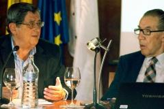 José Cardín Zaldívar